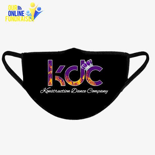 KDC Mask