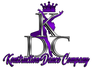 kdc NO BACKGROUND.png