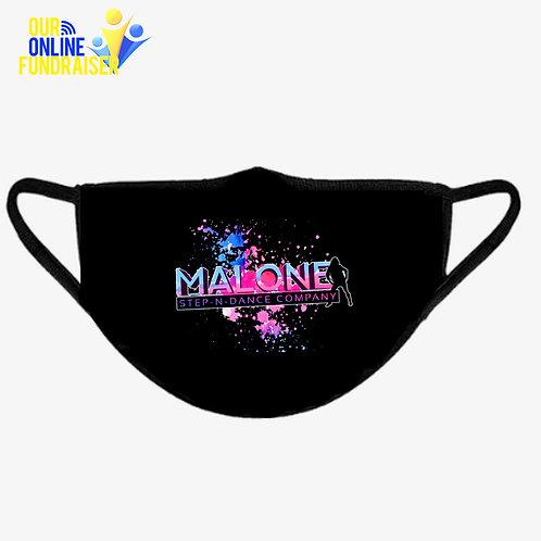 Malone Mask