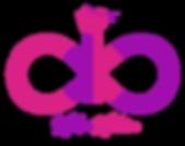 KK_Logo (1).png