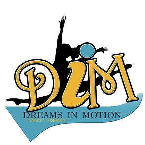 Logo_Dreams In Motion.png