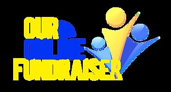 OurOnlineFundraiser_Logo.png
