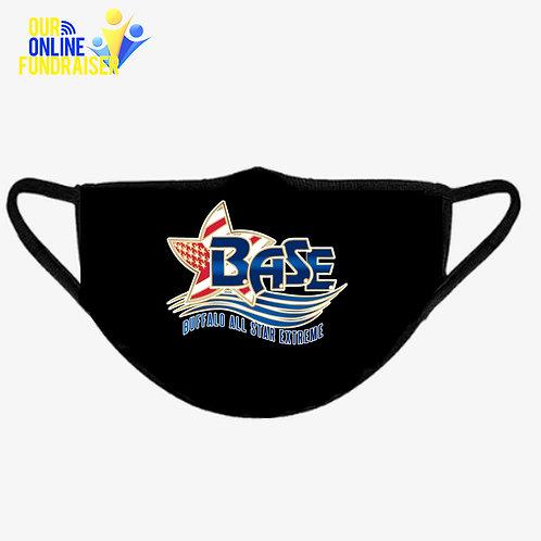 BASE mask
