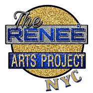 Renee_Logo.png