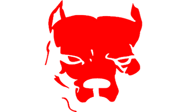 Pitbull_Red (1).png