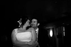 AR_SERGIO&LAURA_10052015_4035