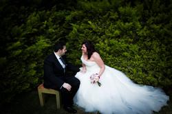 AR_SERGIO&LAURA_09052015_3128-Editar
