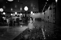 AR_SERGIO&LAURA_10052015_3926