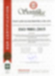ISO 9001 2018_19-1.jpg