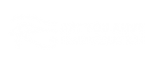 Art-You-Alive-Logo-horizontal-white.png