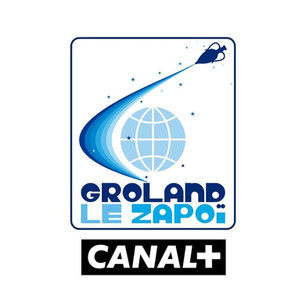 Groland Canal +