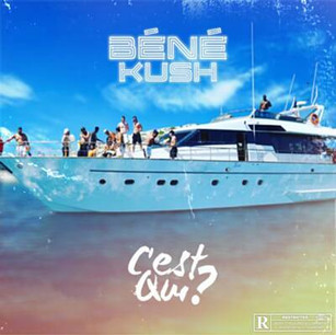 Béné Kush