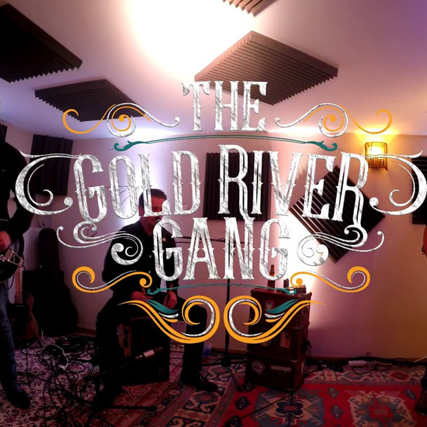 The Gold River Gang