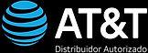 AT&T BN 150 dpi.jpg