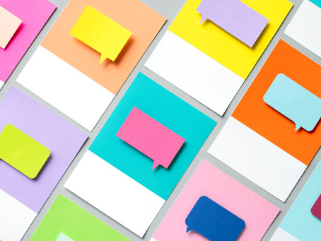 Cuando tu marca habla, ¿qué comunica?
