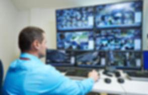 Video Vigilancia CCTV - Kernel