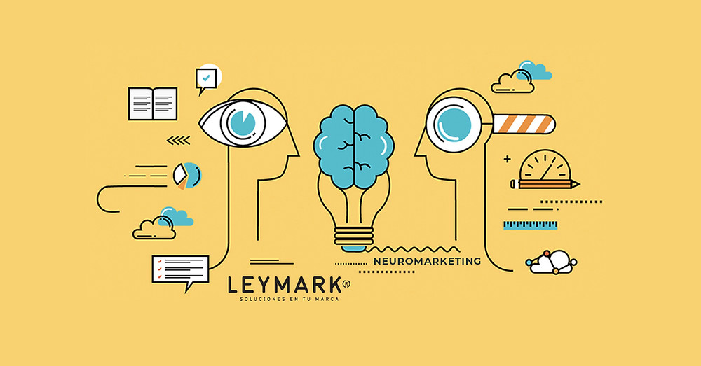 Neuromarketing - Leyark