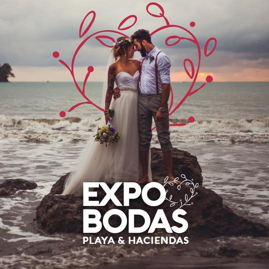 Expor Bodas en Playas y Haciendas