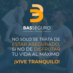 BasSeguro