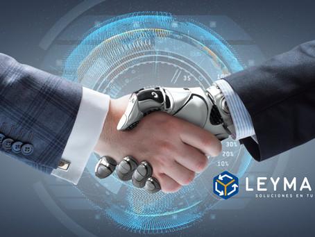 Aplicaciones de la Inteligencia Artificial en tus estrategias de marketing