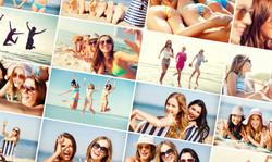 Viajes y Bodas en Playa