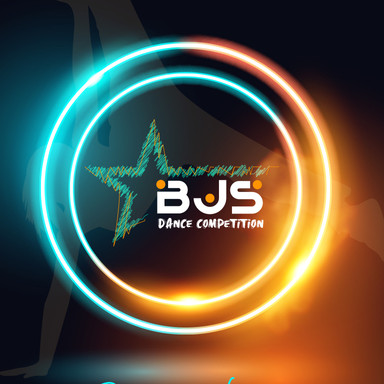 BJS Dance Competition