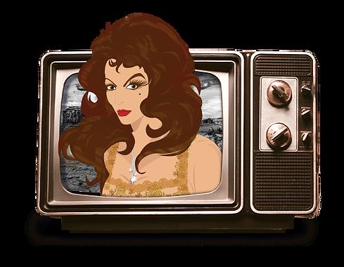 TV_Diva.png