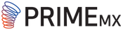 Logo-prime.png