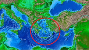 Aegeara: Part 1 The Probables