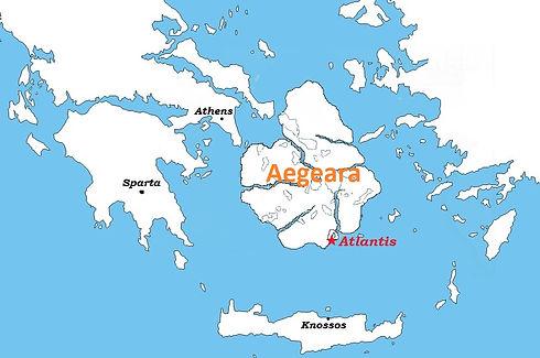 Aegeara.1a.jpg