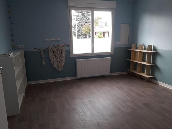 salle cosy 1.jpg