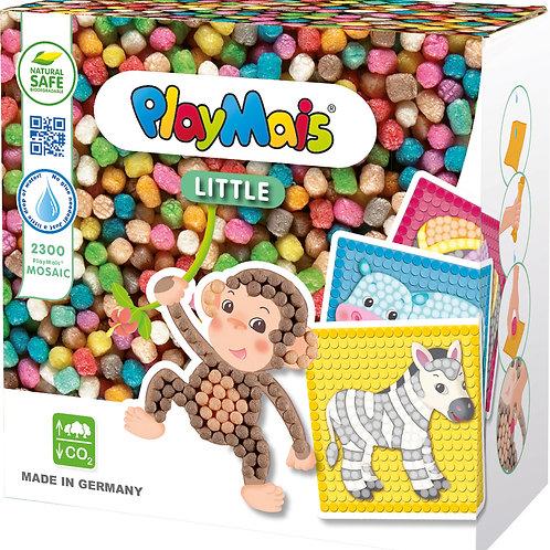Play Maïs - Little