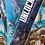 Thumbnail: Unlock - Mystery Adventure
