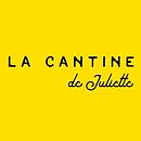 cantine juliette.png