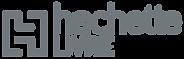 Logo_Hachette_Livre_Actuel.svg.png
