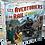 Thumbnail: Les aventuriers du rail - Europe