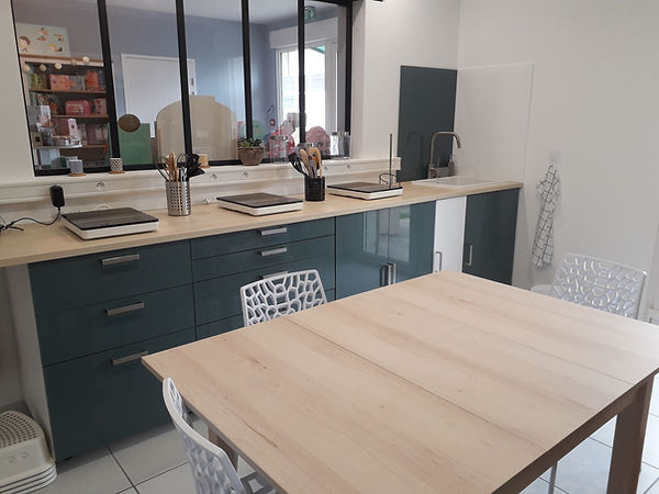 cuisine atelier.jpg
