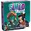 Thumbnail: Similo Contes