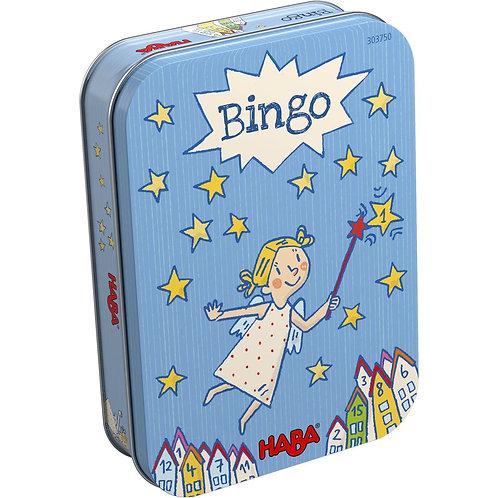 Bingo mini