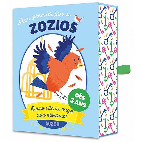 Zozios