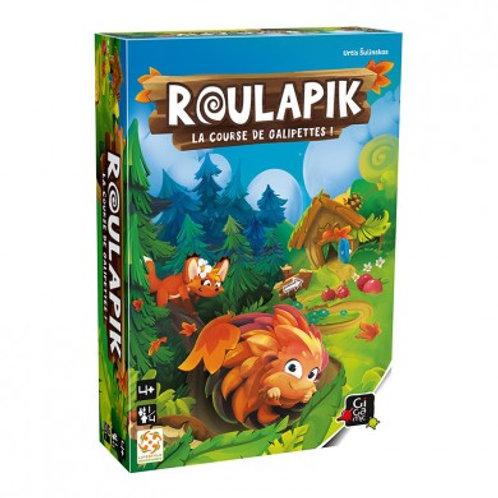 Roulapik