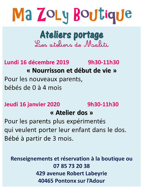 ateliers portage ok.png