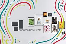 sanatsalbaski-web-esra-01.png