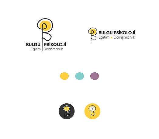 branding design, visual, identity