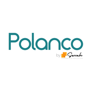 POLANCO.png