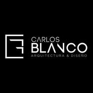 CARLOS BLANCO.jpg