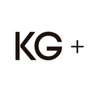 KG+ STUDIO.jpg