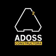 ADOSS.jpg