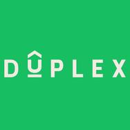 DUPLEX.png