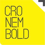 CRONEMBOLD CONSTRUCTORA.png